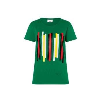 MINI 60Y ženska majica