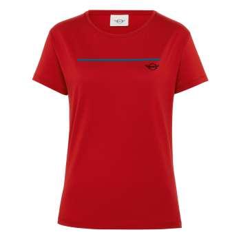 MINI majica ženska