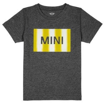 MINI dečija majica