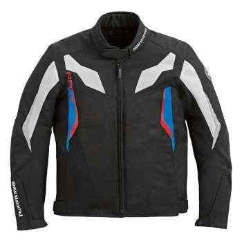 Motorrad Race jakna