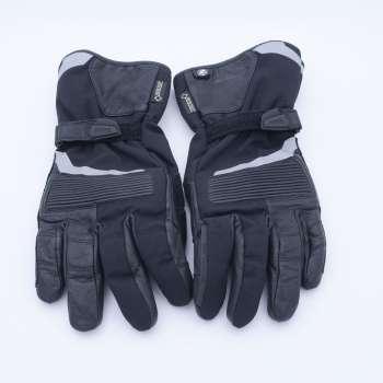 ProSummer rukavice muške