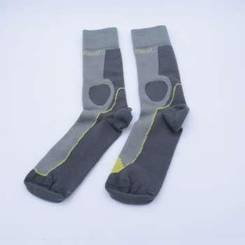 Motorrad Aktivne Čarape Muške