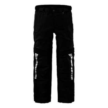 Motorrad Trousers Pantalone Muške