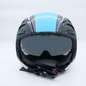 Motorrad Kaciga AirFlow 2 Trace
