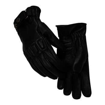 Motorrad BoxerTorque men rukavice