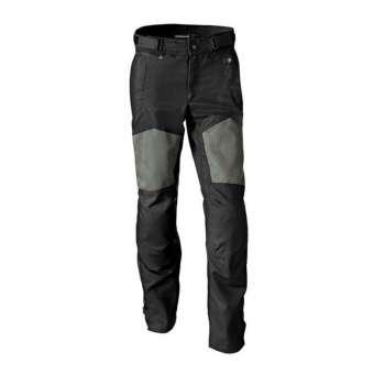 Motorrad Hose Airflow pantalone