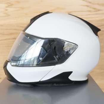 MOTORRAD Kaciga 7 carbon