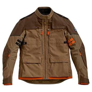 Motorrad PureXcrsion jakna