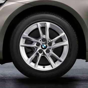 BMW Točak 16