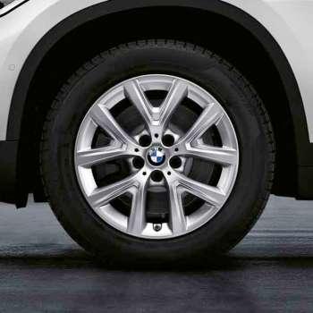 BMW Točak 17