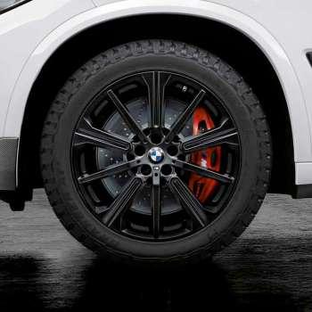 BMW Točak 20