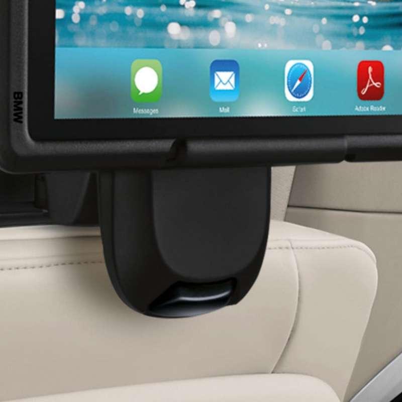 MINI univerzalni nosač za Apple i Samsung tablete od 7 do 11 inča