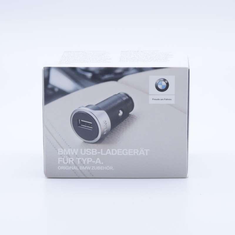 BMW USB Port za upaljač