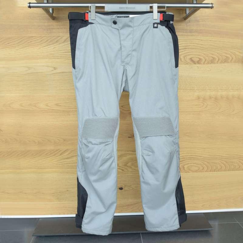Motorrad  GS Dry Pantalone Muške Sive