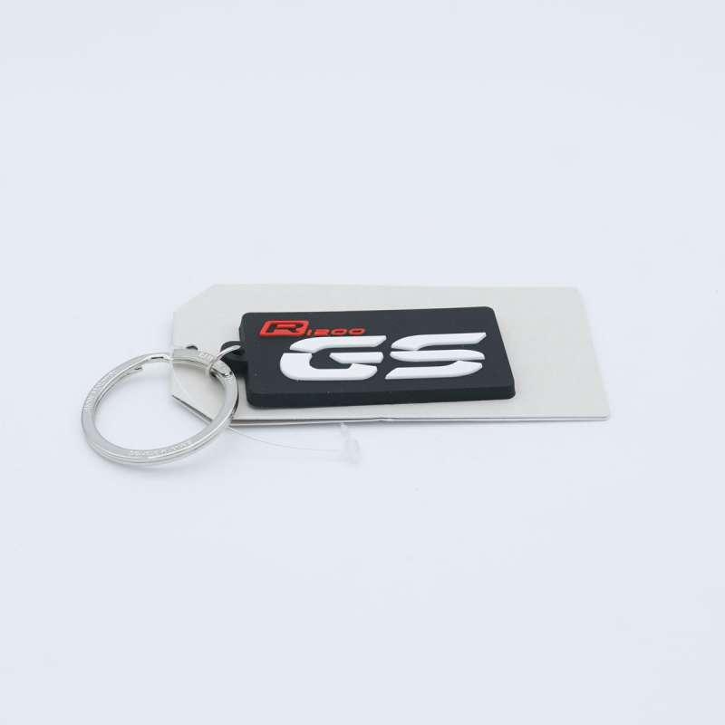 Motorrad GS privezak