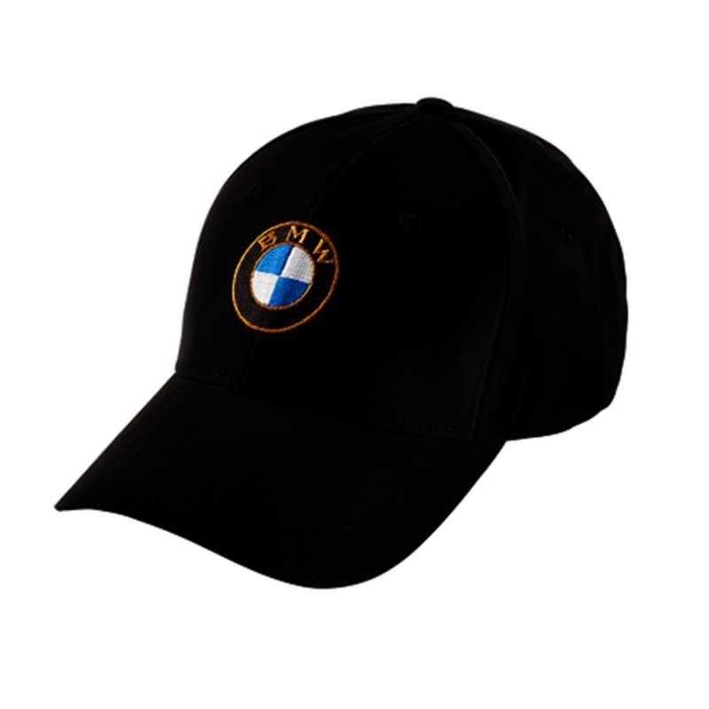 Motorrad logo kačket
