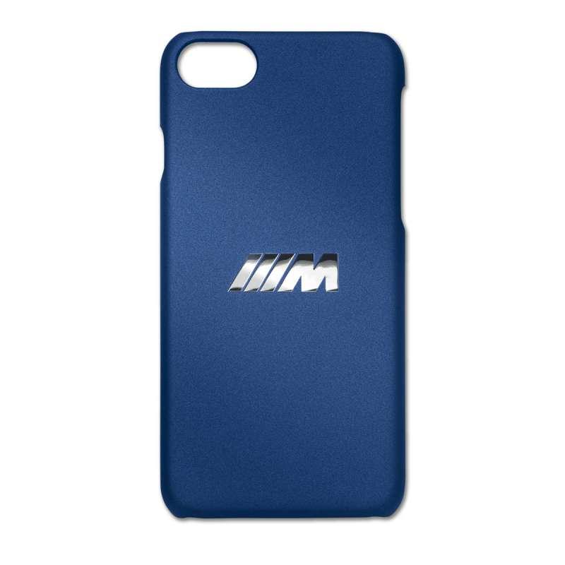 BMW M maska za iphone 7/8