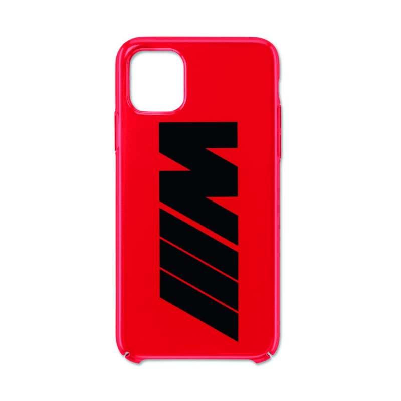 BMW Maska za telefon iphone 11pro