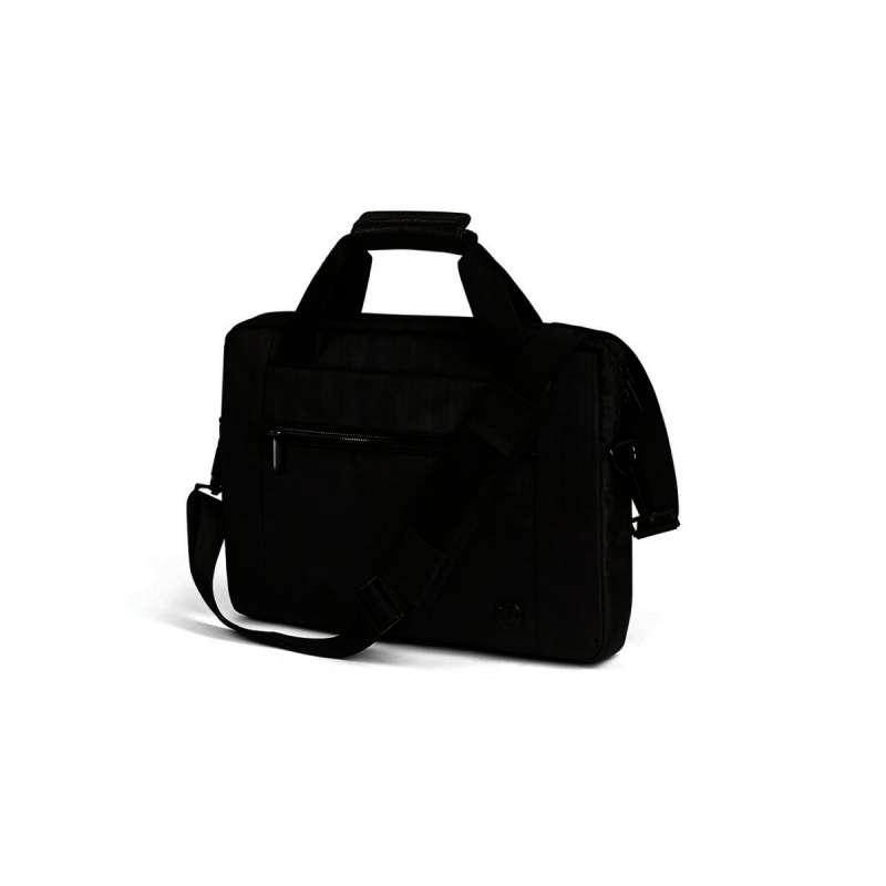 BMW torba za laptop