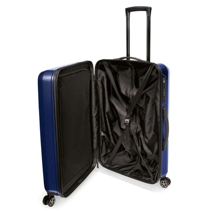 BMW M kofer tvrdi veliki