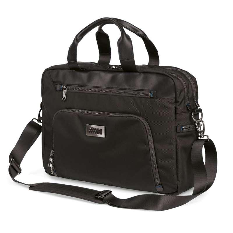 BMW M poslovna torba