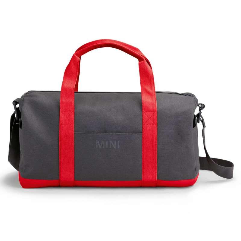 MINI ručna torba