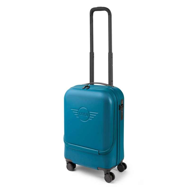 MINI kofer 36l