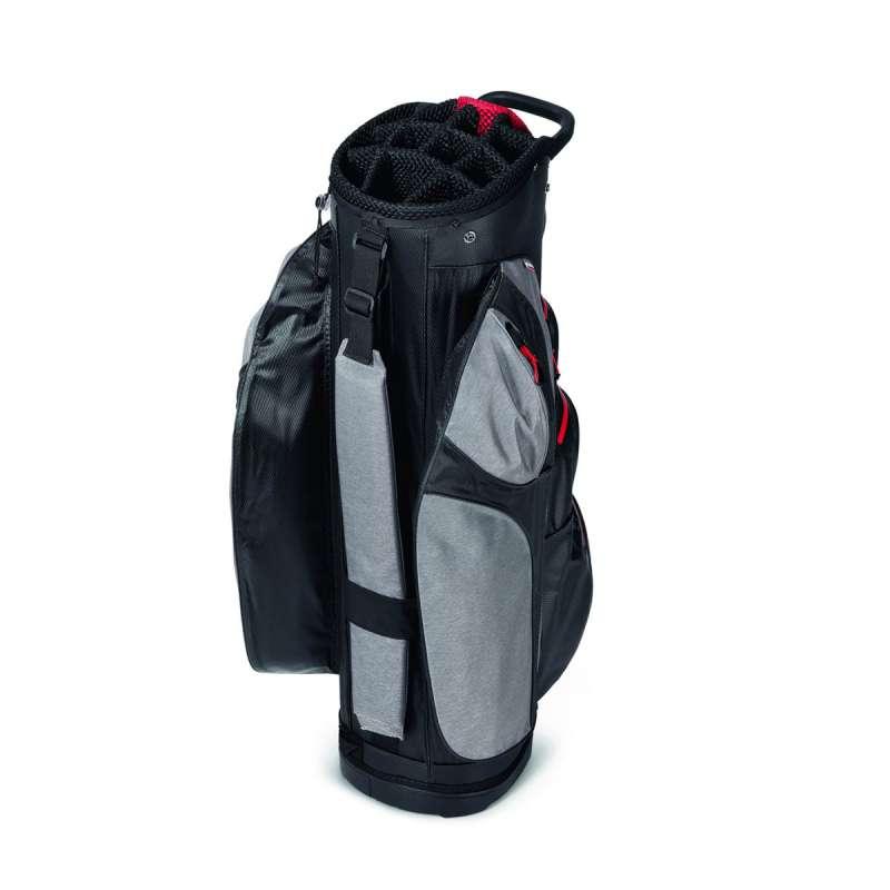 BMW Golfsport Torba