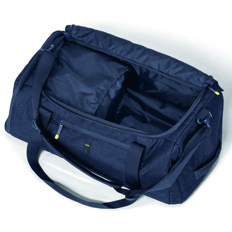 BMW aktiv sportska torba