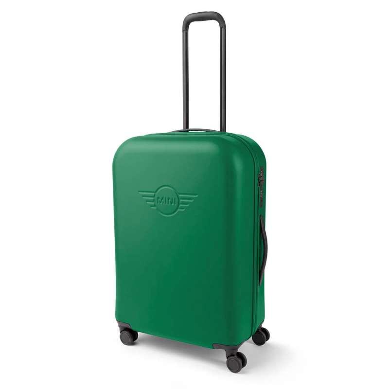 MINI 60Y kofer 76l