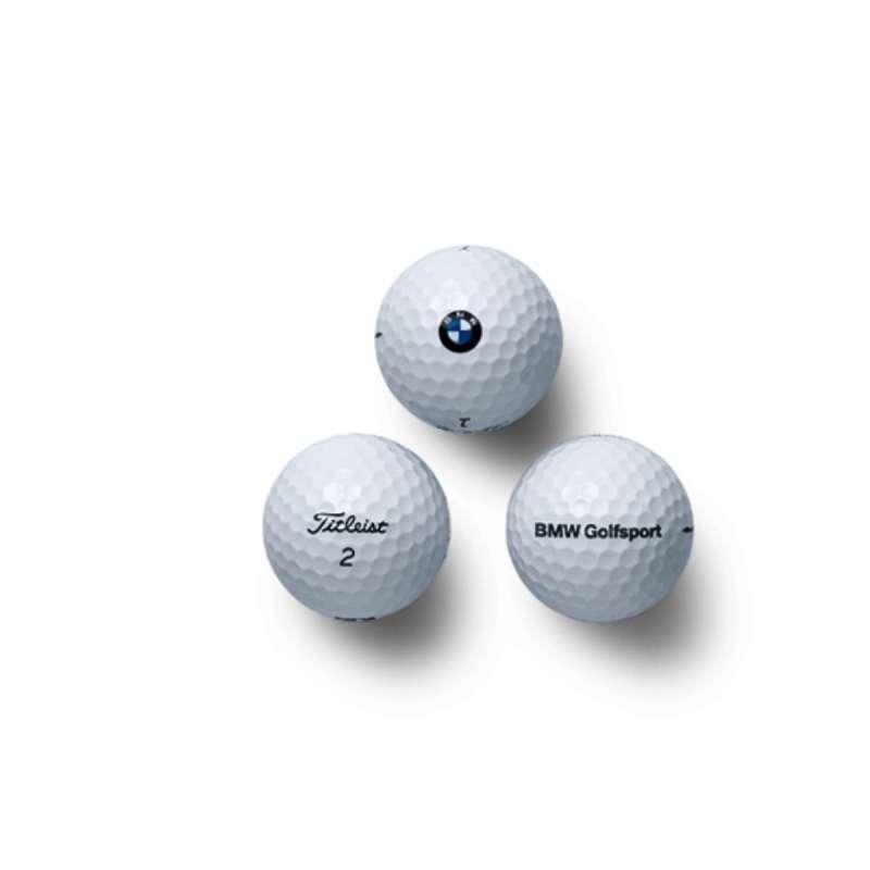 BMW Golfsport Golf loptice