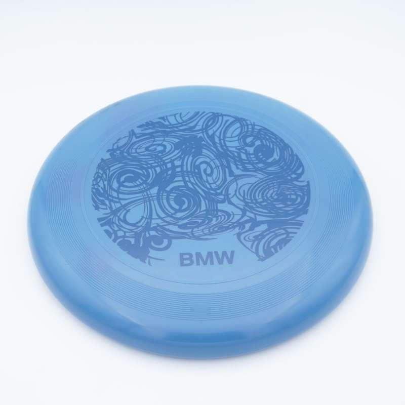 BMW Frizbi