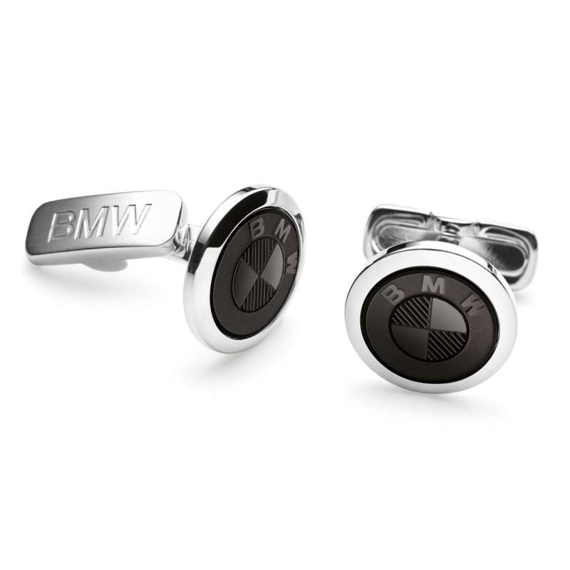 BMW dugmad za manžetne