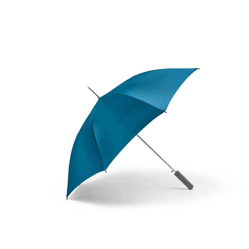 MINI kišobran veliki plavi