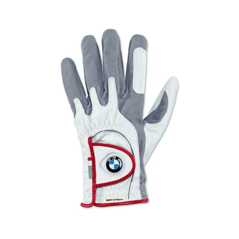 BMW Golfsport Men's rukavica leva muška