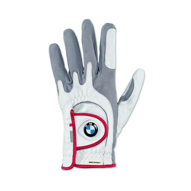 BMW Golfsport Ladies' rukavica leva