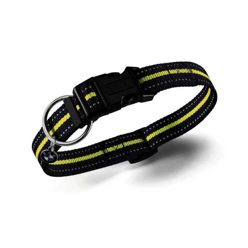 BMW Active ogrlica za pse