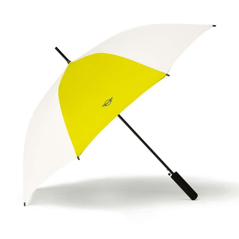 MINI Tricolour kišobran