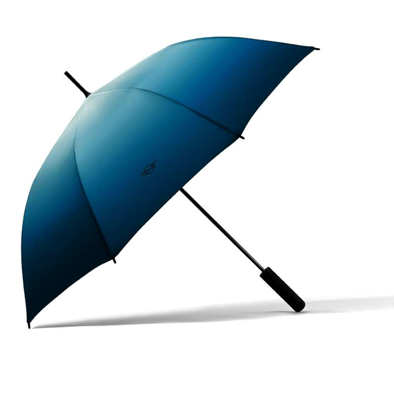 MINI kišobran
