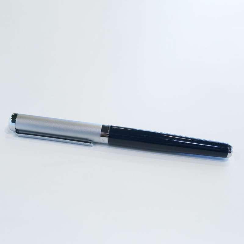 BMW Hemijska olovka