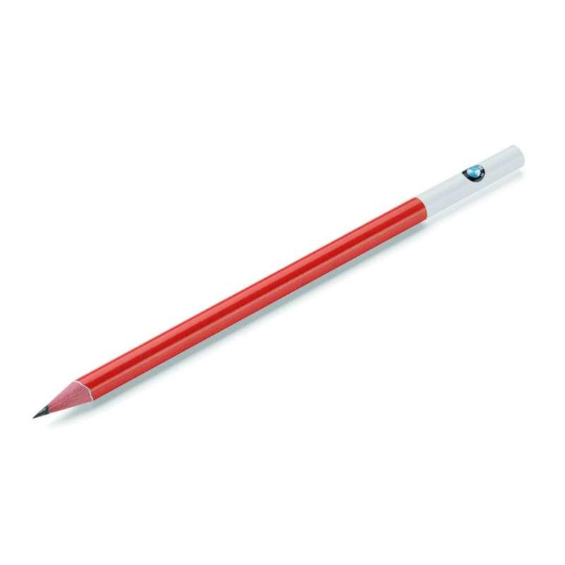 BMW grafitna olovka