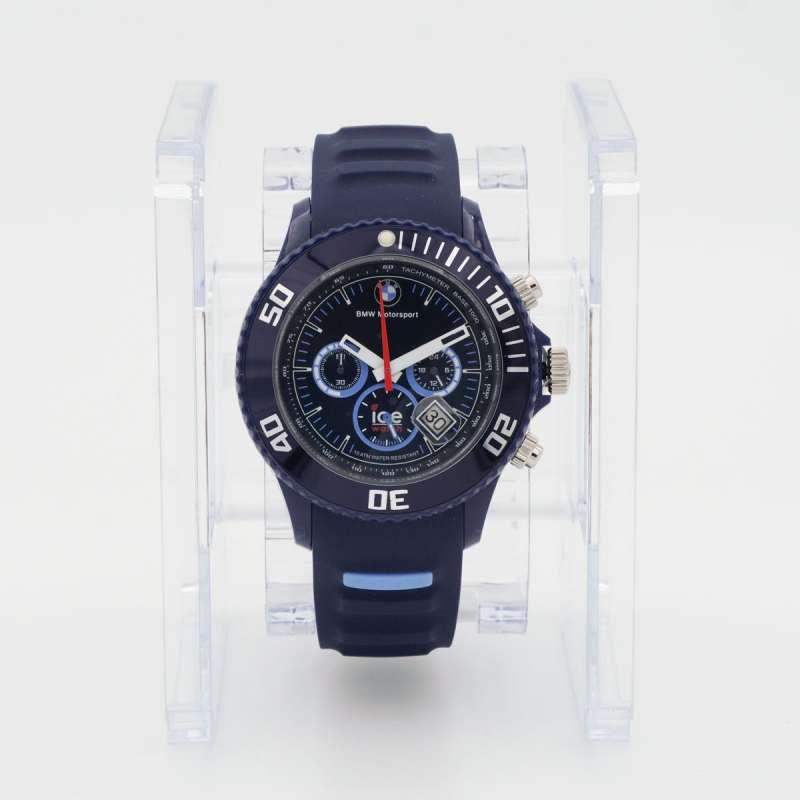 BMW Motorsport ICE Sat