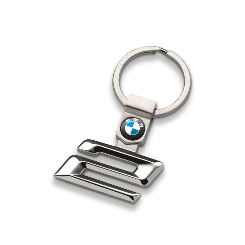 BMW serija 2 perivezak