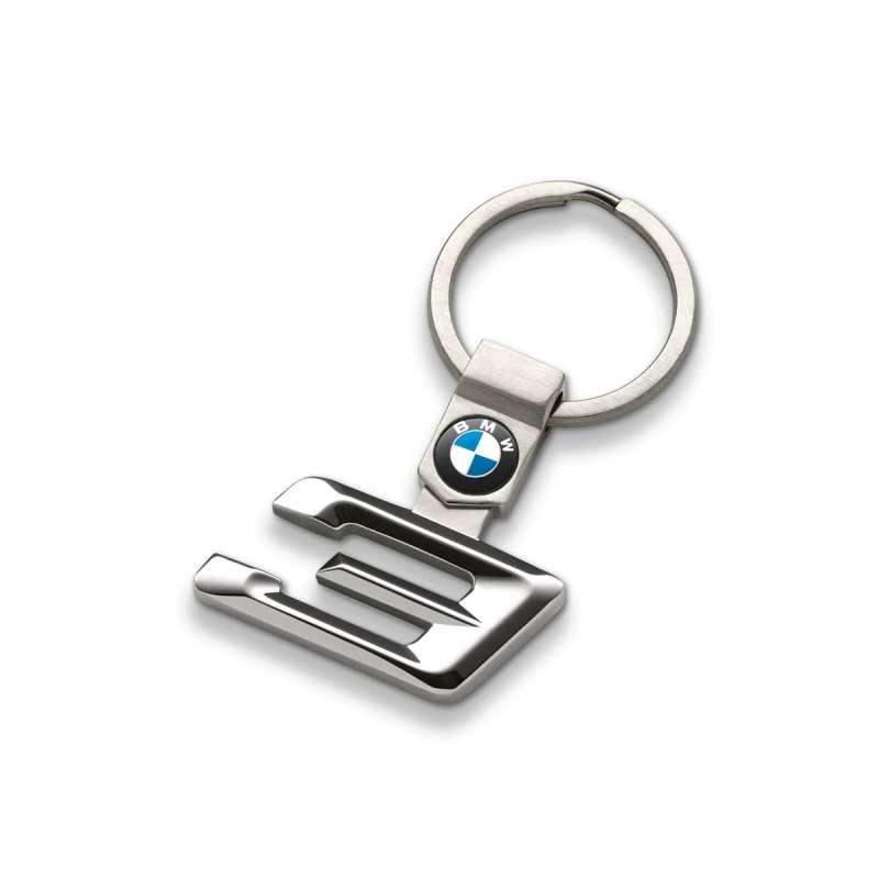 BMW serija 3 perivezak