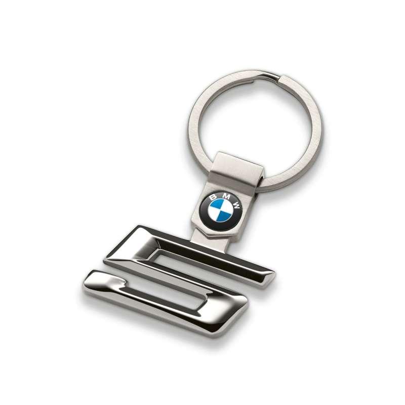 BMW serija 5 perivezak