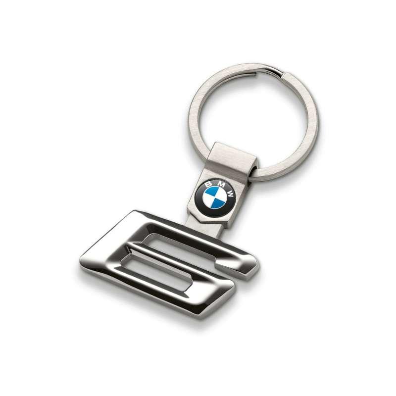 BMW serija 6 perivezak