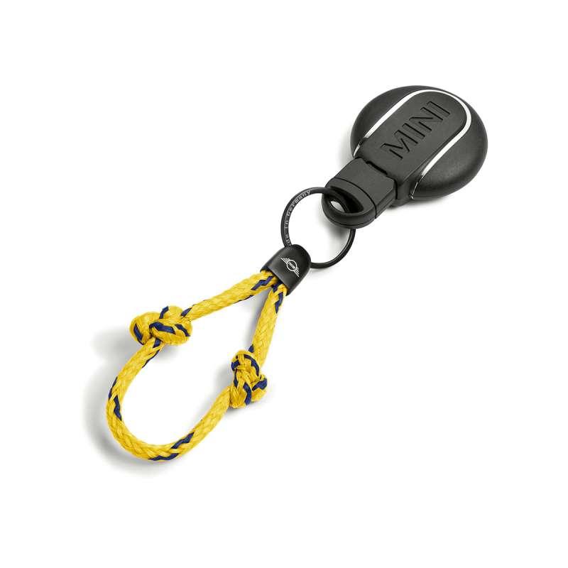 MINI privezak za ključeve