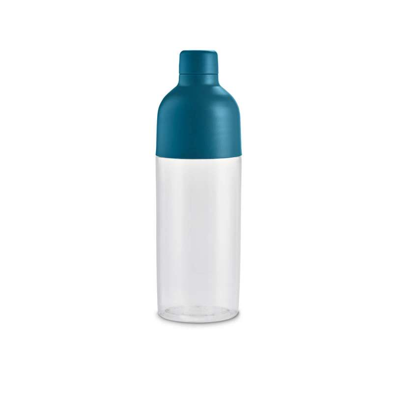 MINI Boca za vodu