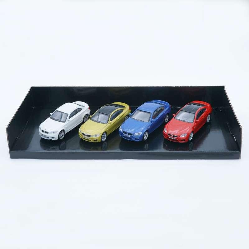 BMW M Set Minijatura
