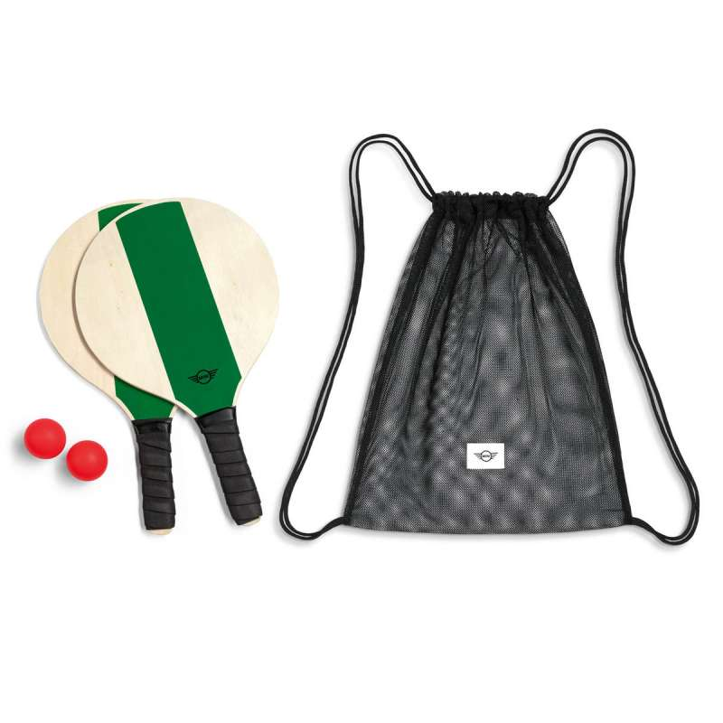 MINI 60Y stoni tenis set